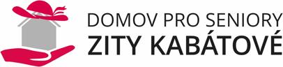 Domov pro seniory Zity Kabátové